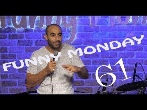 Funny Monday 61 popsicle apprenticeship