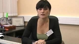 видео Материальная ответственность работника: организация и взыскание