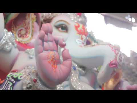 WOXSEN Arts & Design (Learning Design around Festivals of India)