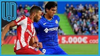 Los azules iniciaron con un nuevo entrenador luego de la Fecha FIFA, tras haber despedido a Miguel González 'Míchel', quién no pudo ganar un solo partido