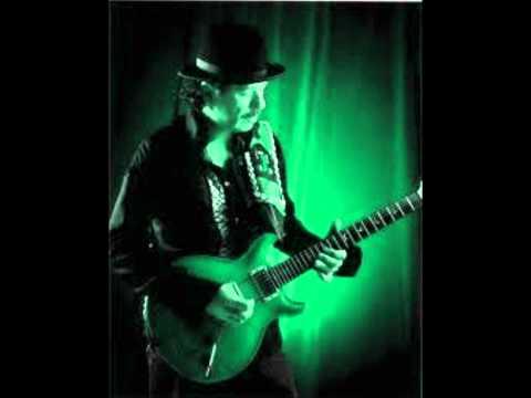 Carlos Santana - Let Me Love You Tonight mp3
