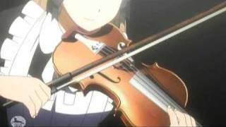 『メイズ参上!』テレビサイズミュージックビデオ(マジ!?) それでも町は廻っている 検索動画 5
