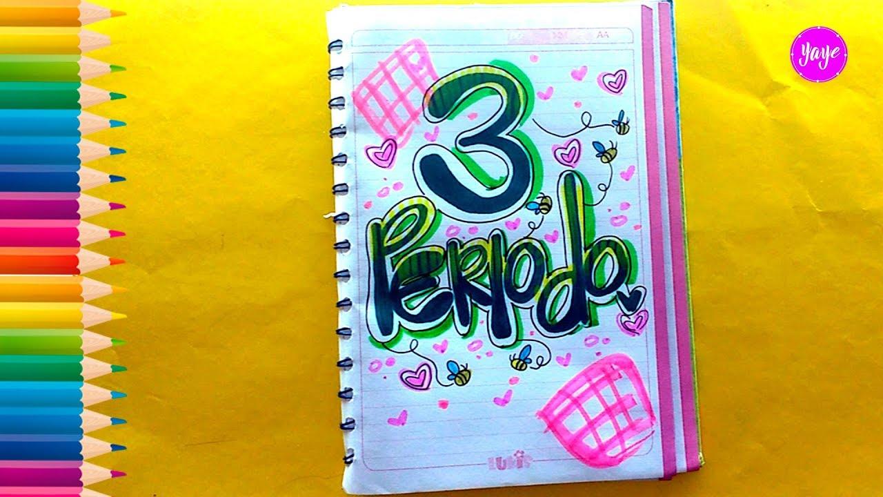 Madeheart Cuaderno De Dibujo Libreta Para Dibujar Hecho: Cómo Marcar Cuadernos