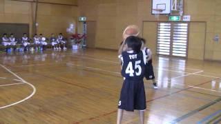 20110806桐生広沢戦4Q.divx