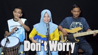 Ferachocolatos - Don't Worry, Stafaband - Download Lagu Terbaru, Gudang Lagu Mp3 Gratis 2018