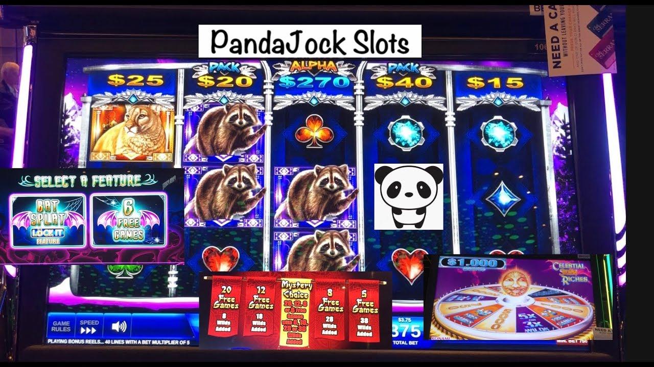 Just Slots