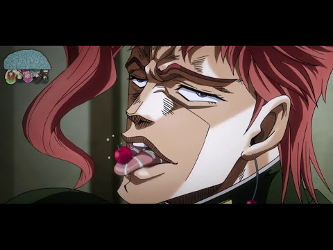 Anime Vines OOPS!OOPS! #89 - YouTube