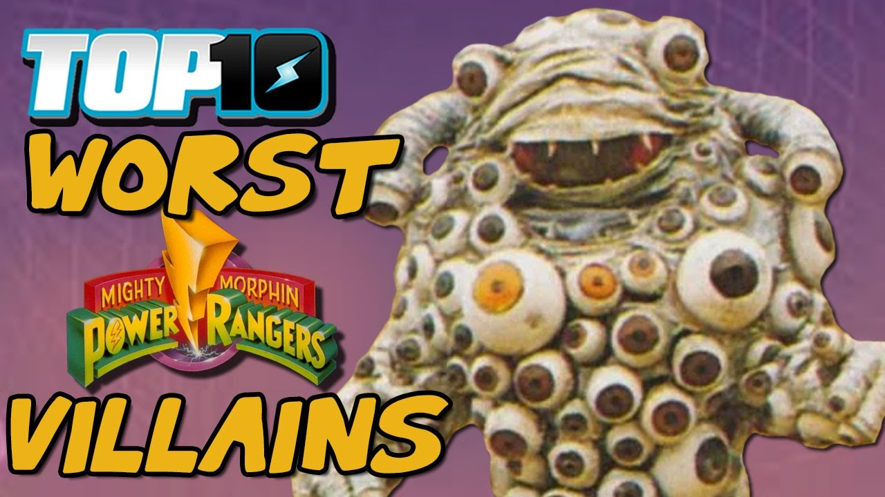 top-10-worst-mighty-morphin-power-rangers-villains