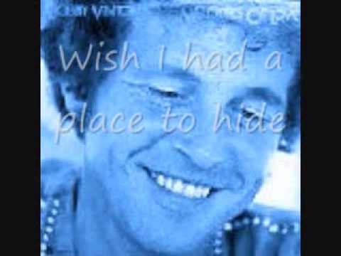 Bob Vinton  My Melody of Love