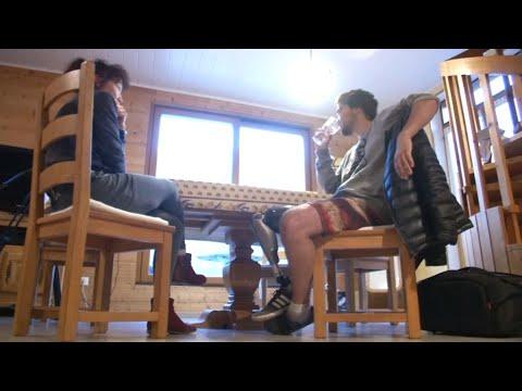Amput pour une fracture mal soign e il porte plainte contre l 39 h pital de grenoble youtube - Porter plainte contre hopital ...