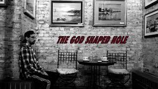 Vino & Mariano Camarasa - The God shaped hole