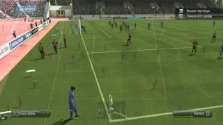 FIFA 14 Ultimate Team   Онлайн Сезоны(Онлайн ИГРЫ плодятся и почти каждый день мы СЛЫШИМ про новые онлайн игры. Подобные игрушки являются наибол..., 2014-07-27T19:09:49.000Z)