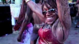 Video BUNJI GARLIN - DIFFERENTOLOGY (unofficial music video) download MP3, 3GP, MP4, WEBM, AVI, FLV Juni 2018