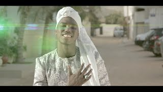 Pama Dieng - Rassoul (Clip Officiel)
