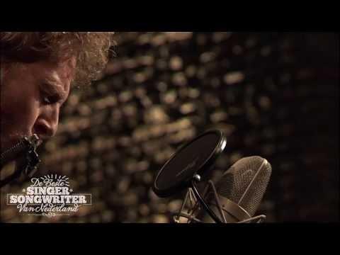 Jeroen Kant - Halleluja - De Beste Singer-Songwriter aflevering 3