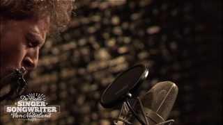 Baixar Jeroen Kant - Halleluja - De Beste Singer-Songwriter aflevering 3