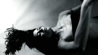 U N V E I L | Deepika Mehta