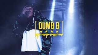 Trap Beat 2019 Dumb B Diss Rap Type Beat (Prod. Ihaksi)