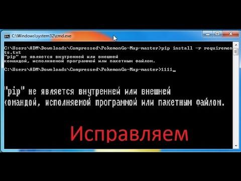 фильмы русские военные боевики смотреть бесплатно