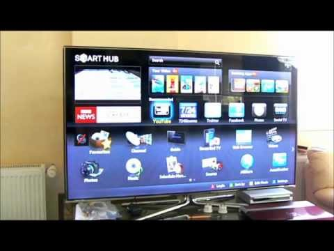 samsung tv gratis surfplatta