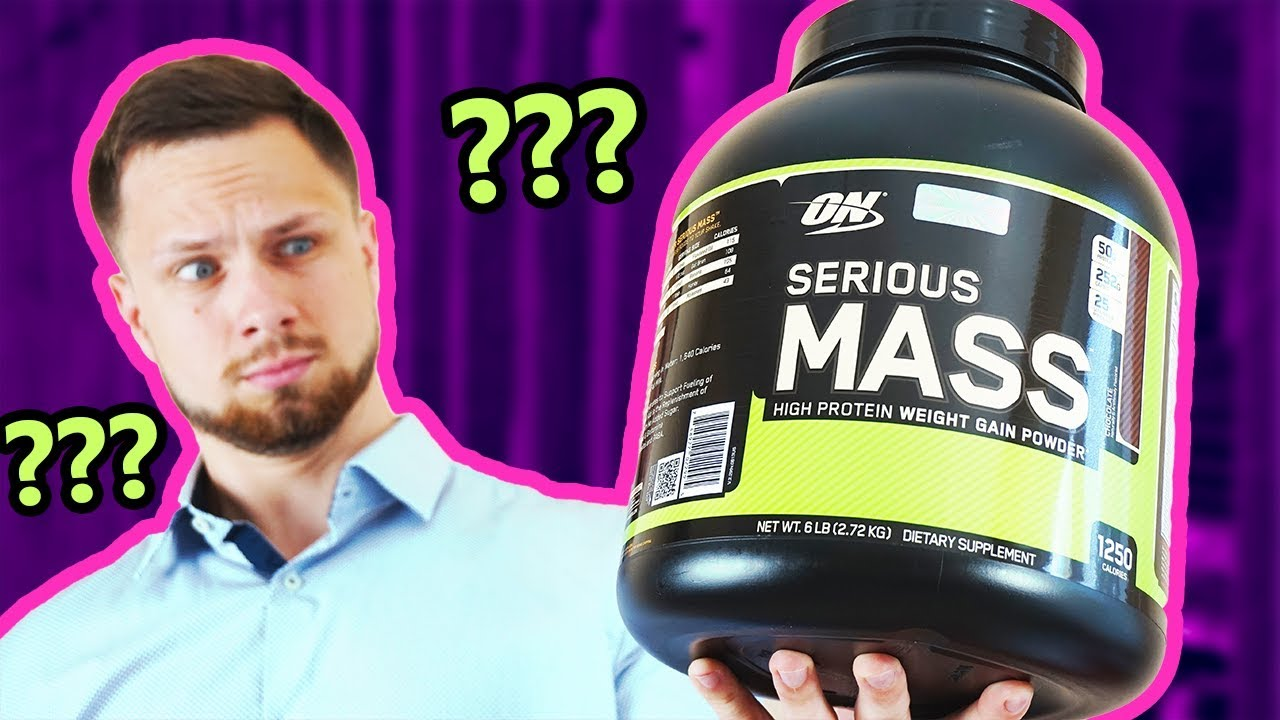 Buy mutant mass award winning weight gainer featuring a 10 whey, casein, and egg protein blend in delicious gourmet flavors chocolate flavor on.