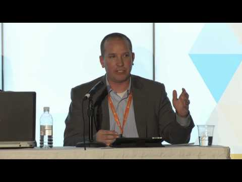 Magento: Your Passport to Global Growth - Imagine 2013 Business Solution Track
