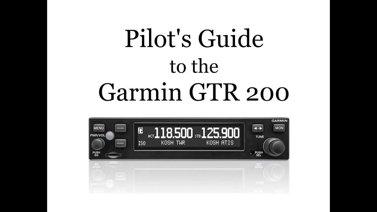garmin gtr 225 installation manual open source user manual u2022 rh dramatic varieties com garmin gtr 225 installation manual Garmin 255 GTR