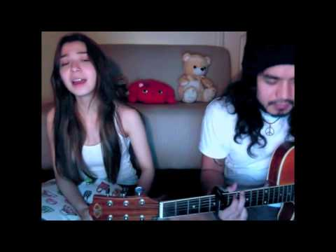 Pagsuko (Acoustic Live) with Donnalyn Bartolome