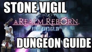 final-fantasy-xiv-a-realm-reborn---stone-vigil-dungeon-guide