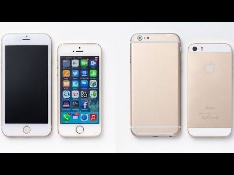how to download videos from iphone to mac iphone 6 review orsararecipes 7186