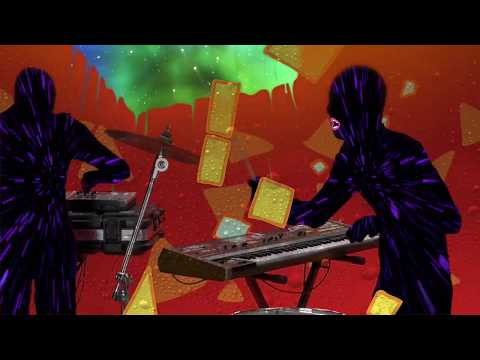 Animal Collective - My Girls (Official Video)