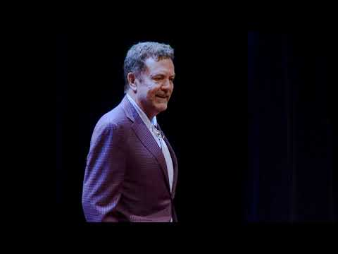 Why Late Bloomers Are Undervalued | Rich Karlgaard | TEDxFargo