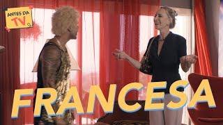 Baixar Francesa - Jefinho - Os Suburbanos - Humor Multishow
