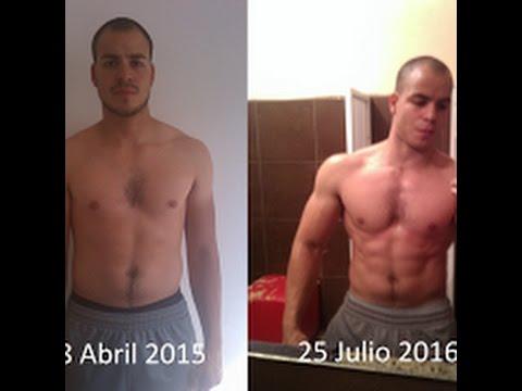 cuantas calorias debo consumir para bajar de peso rapidamente