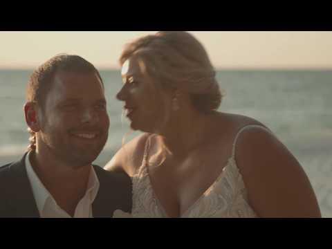 danny-and-jennifer-rusconi---wedding-on-anna-maria-island
