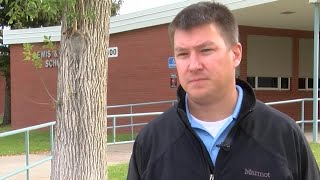 """Great Falls Schools and officers stress student safety amid reports of """"stranger danger"""""""