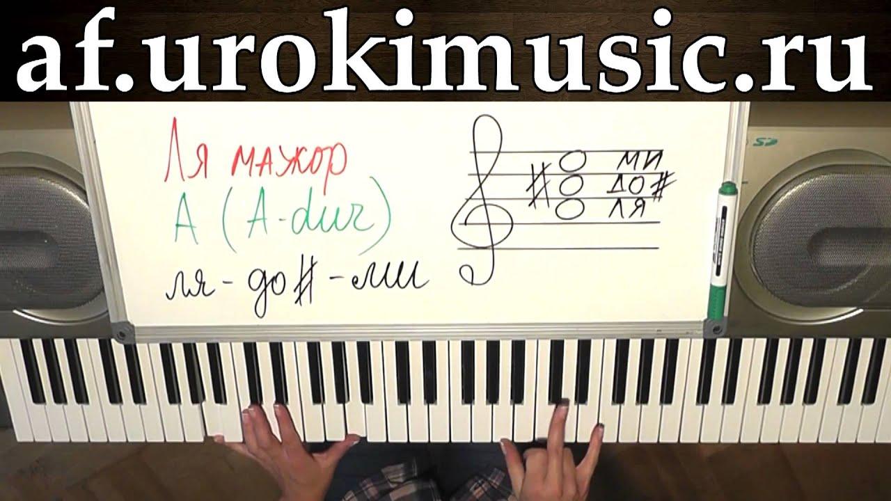 Б Милич Песня мая - YouTube