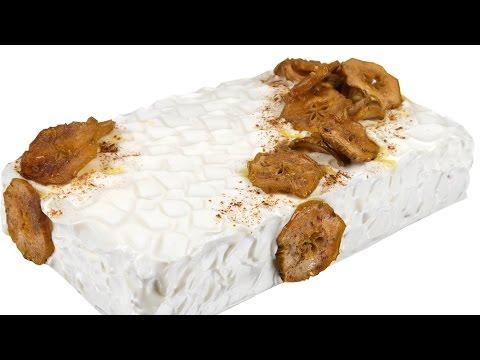 Торты домашние - 822 рецепта приготовления пошагово - 1000