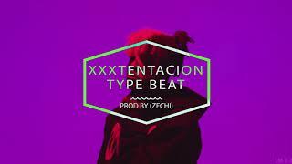 [FREE] XXXTENTACION Type Beat | (Prod. Zechi)