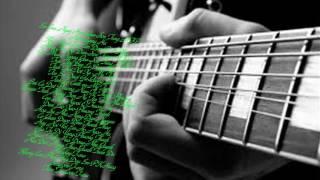 Tổng hợp những bản nhạc guitar solo Nhạc trẻ Việt Nam hay nhất