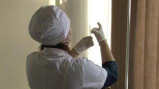 видео Кашлюк у малят: чим небезпечна ця хвороба