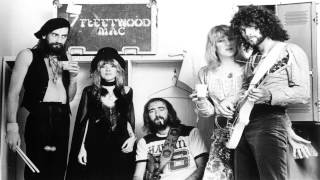 Fleetwood Mac - Dreams (Psychemagik Remix)