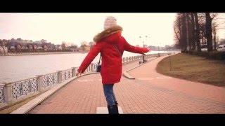 Сумочка своими руками на бытовой швейной машине. Видео отзыв.(Подробный видео мастер-класс здесь: http://www.livemaster.ru/item/13152055-materialy-dlya-tvorchestva-video-master-klass Приглашаю вас в свою..., 2016-03-25T21:24:28.000Z)