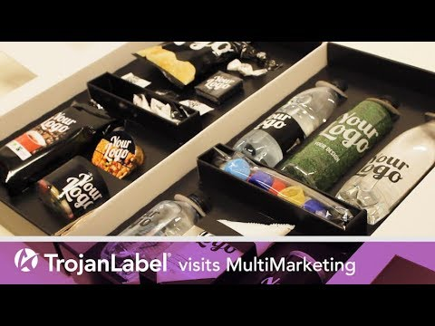 Advanced Higher Art And Design Packaging Labels