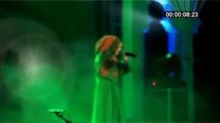 Download Video ASMAUL HUSNA TERMERDU DI DUNIA MP3 3GP MP4
