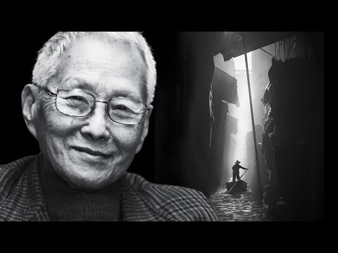 fan-ho-–-the-great-master-of-lights-and-shadows