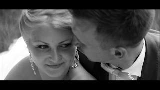 Руслан + Виктория (wedding clip)
