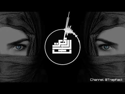 Anti - arabic remix by v.f.m.style