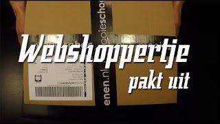 Webshoppertje pakt uit: MooieSchoenen.nl