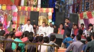 Master saleem at jagran to shakti nagar amritsar